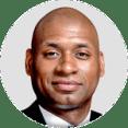 Charles M. Blow