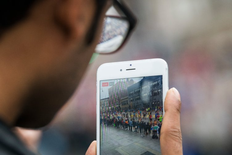 A Beginner's Guide to Taking Great Video on Your Phone ...