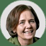 Cory Gardner Gail Collins