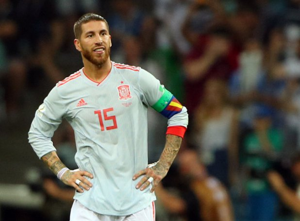 merlin 139637268 0c42bc73 8d5f 468f 9ee7 5aaa4ed3dfc0 master675 - World Cup 2018: Spain vs. Iran Live Updates