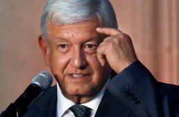 Resultado de imagen para Fotos de Andrés Manuel López Obrador,