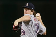 Image result for miles mikolas