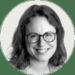 Maggie Haberman headshot