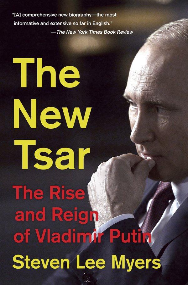 Fresh Intelligence New York Magazine