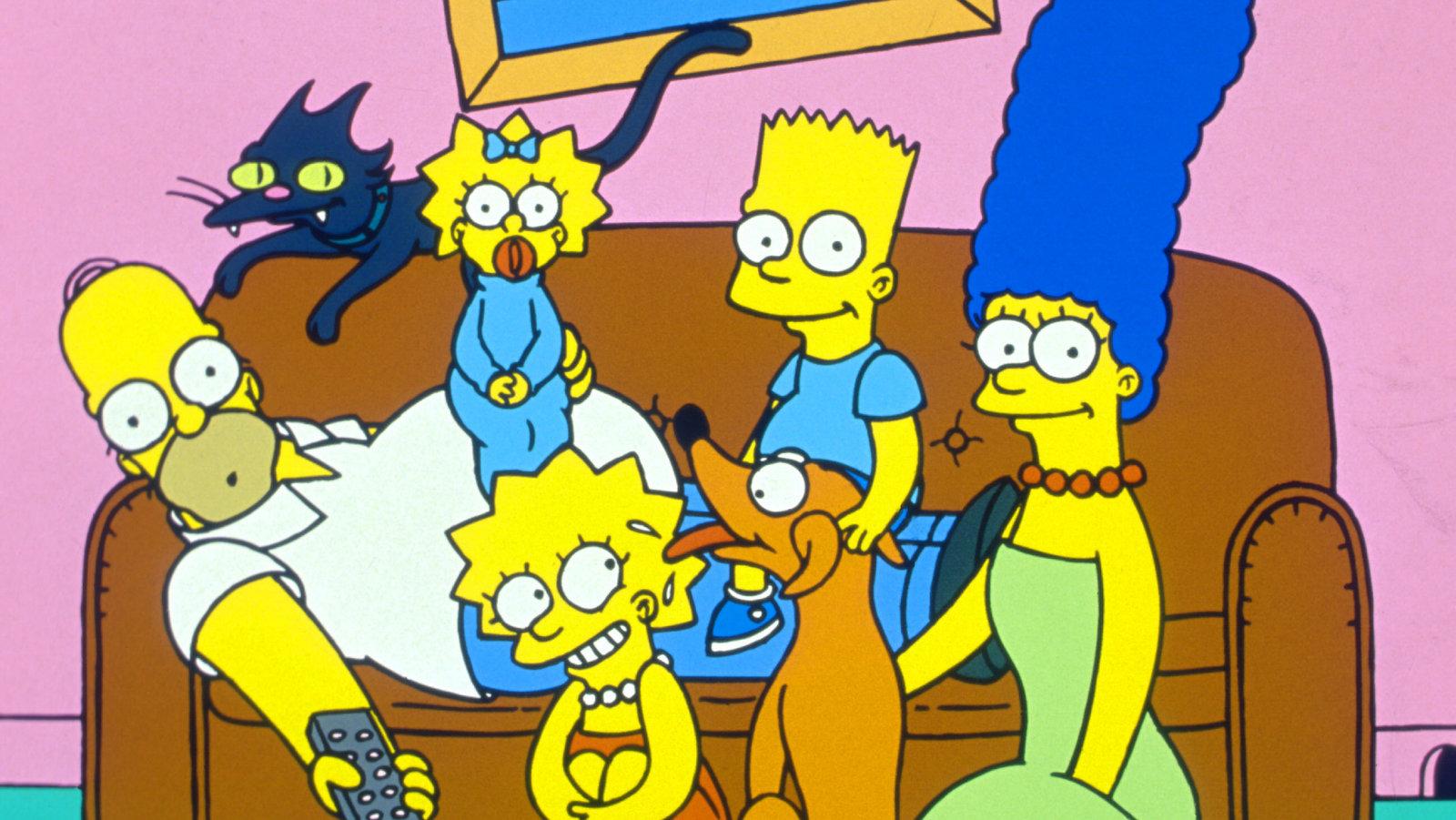 Bart Simpson Drawing Art Graphy Vexel Sketch Bart Simpson
