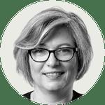 author anne barnard thumbLarge
