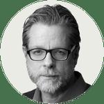 author Sean Piccoli thumbLarge v2