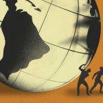 Nonfiction: An Economist's Argument for Preserving Communities