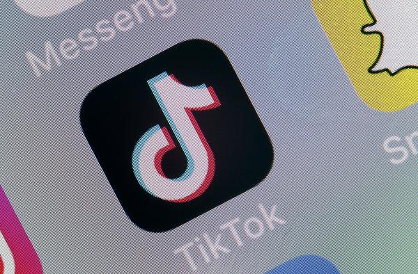 Indians Celebrate Tiktok Chinese App Ban Pubg Players Breathe