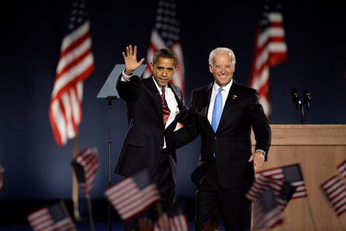 21 Things You Probably Did Not Know About Joe Biden – America's New President