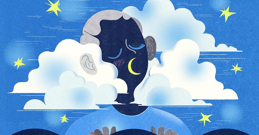 , Sleep Apnea Can Have Deadly Consequences, The Habari News New York
