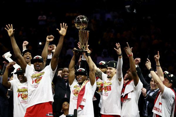 Wisconsin How Many Championships Won