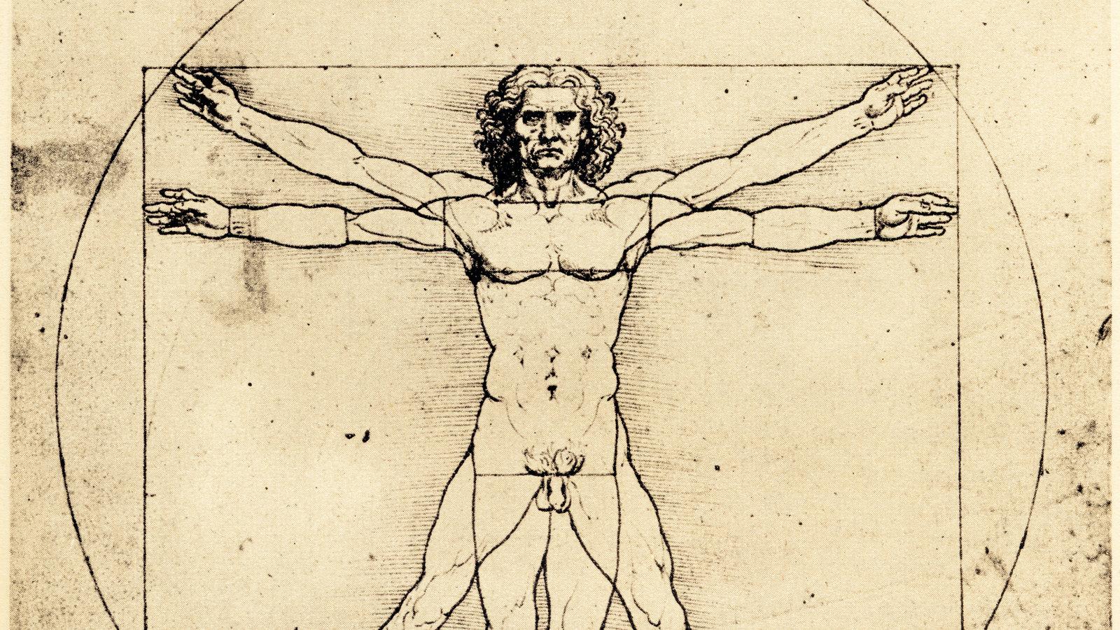 Italy To Lend Leonardo Da Vinci Works To France In A