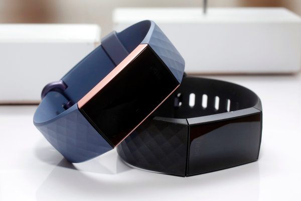 Google has defended the Fitbit acquisition, saying it competes with companies like Apple, Samsung and Garmin that offer fitness tracking devices.