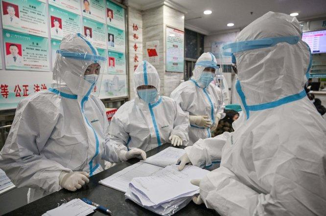 "Image result for corona virus china"""