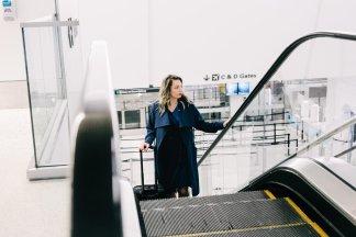 Terrified Airline Crews Wonder, 'Is It Okay to Keep Working?'