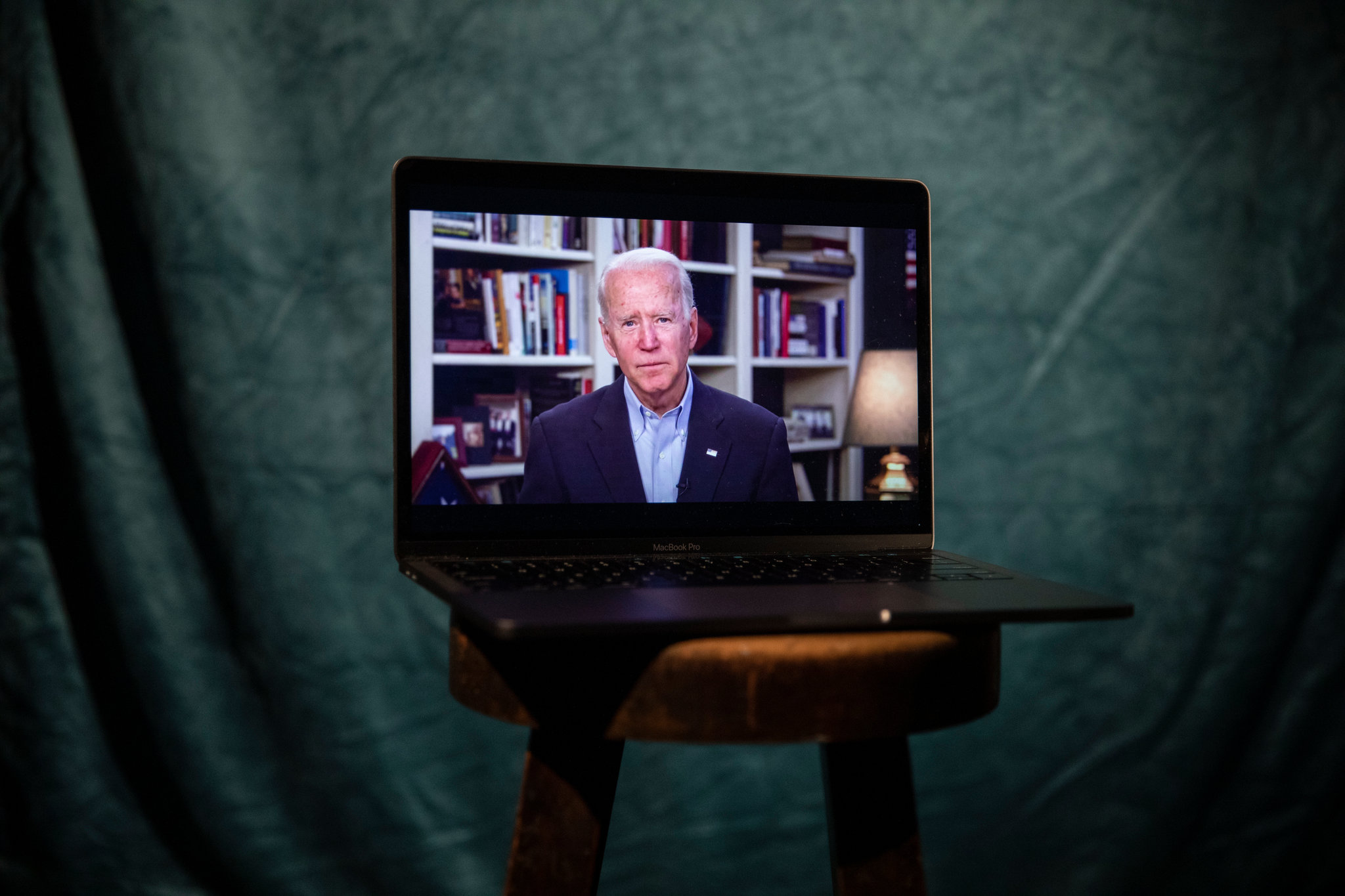 Opinion David Axelrod And David Plouffe What Biden Needs To Do