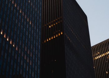 Corporate America Has Failed Black America