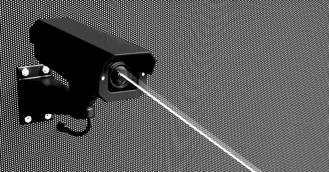 Photo of The Real Dangers of Surveillance