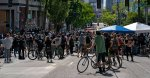 Tech :  Seattle Shooting, Confederate Flag, NASCAR Noose, Statues: Live Updates  infos , tests