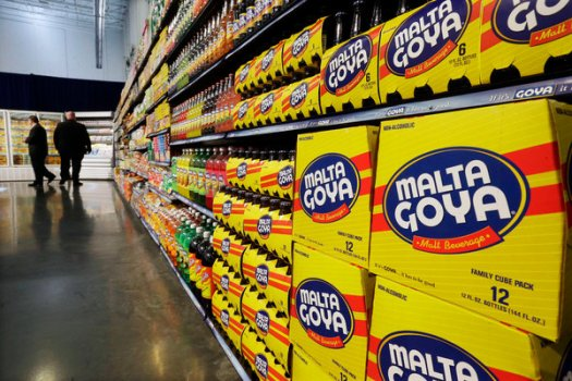 Julian Castro, the  Democratic former presidential candidate, was one of many critics who noted that Goya Foods had been a staple of Latino households for generations.
