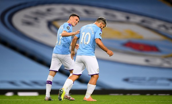 Hundreds of millions of dollars in investments in players, coaches and facilities transformed Manchester City into one of the world's top clubs.