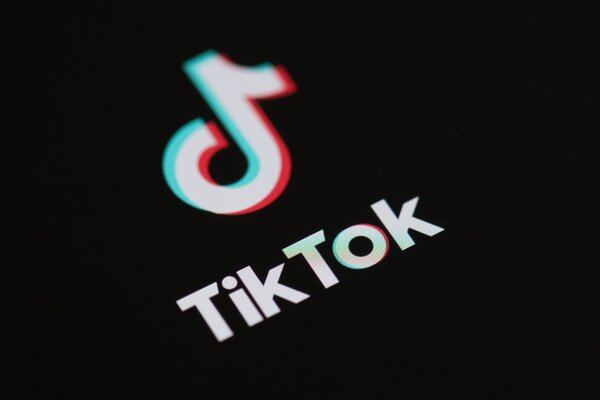 Security: President Trump has said that he was considering various options for the popular video app TikTok, including banning it.