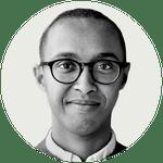 Abdi Latif Dahir