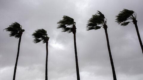 00xp hurricaneterms 2 blog480 v3