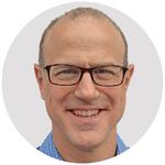 Security: Greg Bensinger