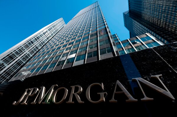 JPMorgan Chase told some senior employees in its sales and trading division that they would be required to return to the office by Sept. 21.