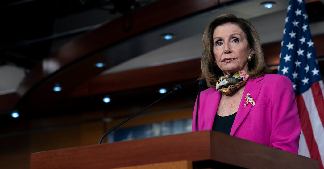 Democrats and Republicans Clash Over Spending Bill to Avoid Shutdown