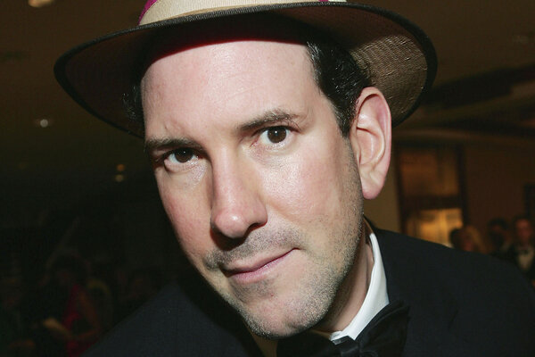 Matt Drudge used to be one of President Trump's media champions.