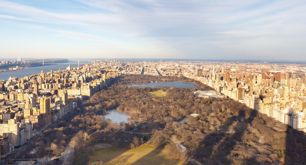 Restrictions on in-person showings were lifted in June, but sales in Manhattan remain far from pre-pandemic levels.