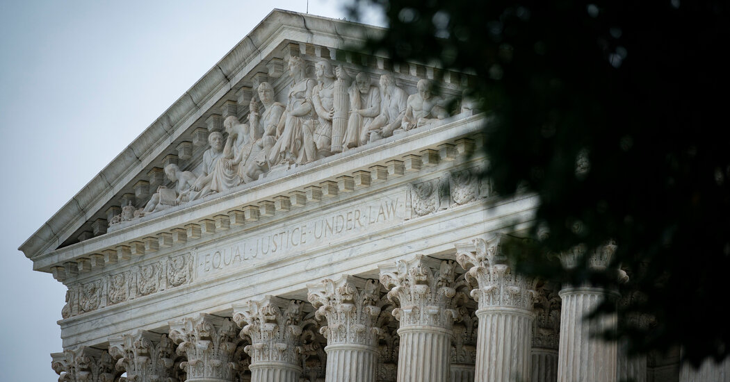 Gay Marriage, Religion and the Court