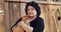 Part Teacher, Part Den Mother, a Composer Fosters Diversity