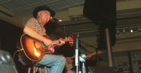 Jerry Jeff Walker, Who Wrote and Sang 'Mr. Bojangles,' Dies at 78