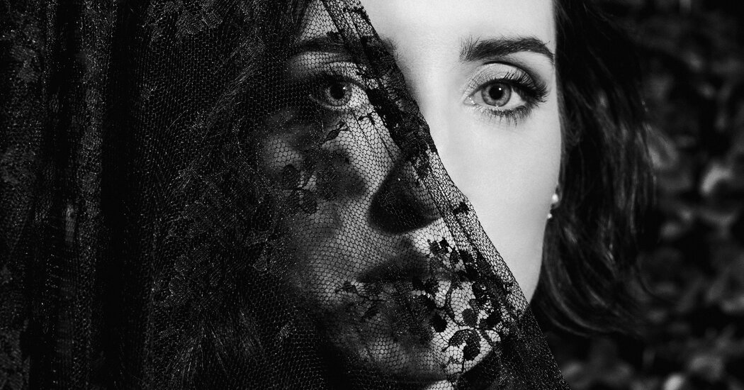 Zoe Lister-Jones on 'The Craft' and Women's Power