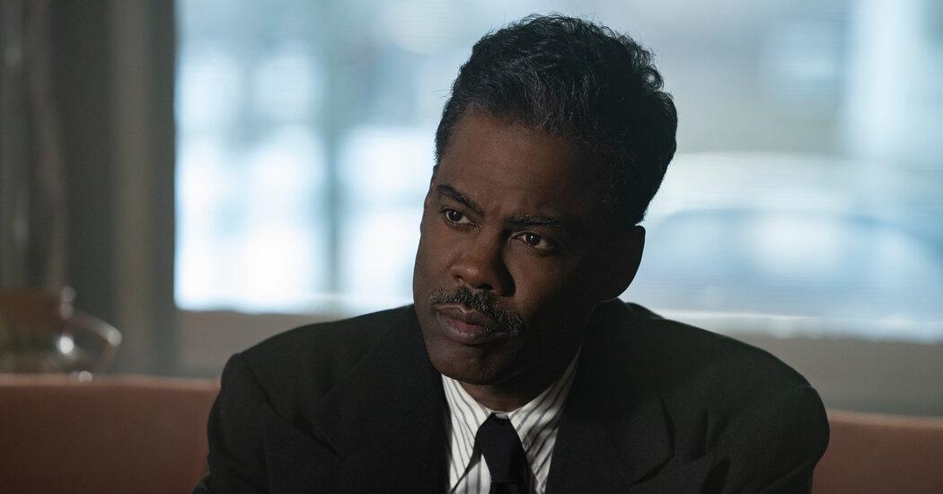 'Fargo' Season 4, Episode 8 Recap: Best Laid Plans