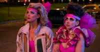 Comfort Viewing: 3 Reasons I Love 'GLOW'