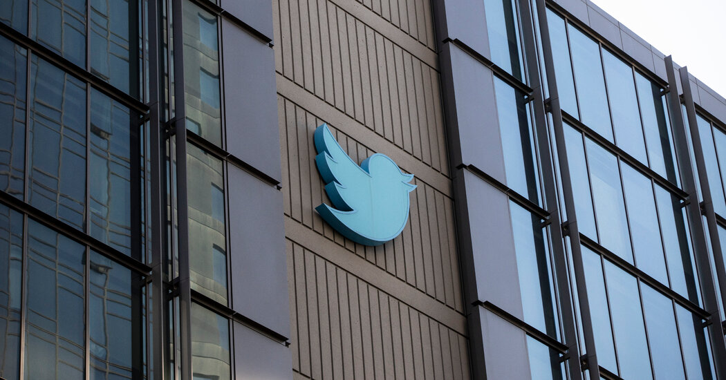 Twitter says it labeled 0.2% of all election-related tweets as disputed.