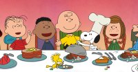 PBS Will Show Charlie Brown Holiday Specials This Year