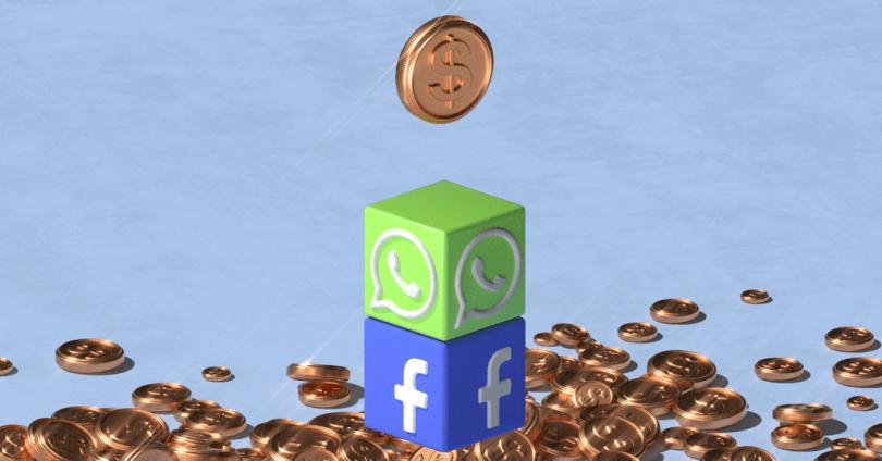 Why WhatsApp Matters – Gadget Clock