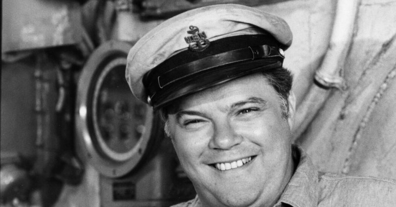 Warren Berlinger, Film and Television Character Actor, Dies at 83