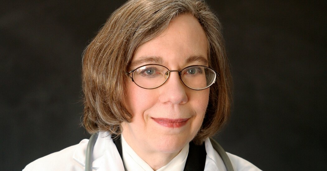 Anti-Vaccine Scientist Has Been Invited to Testify Before Senate Committee