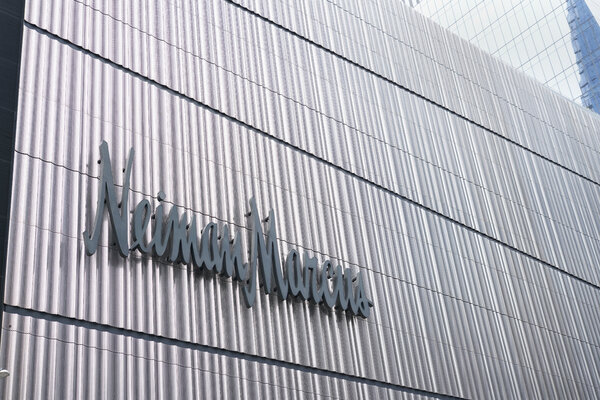 Neiman Marcus, which emerged from bankruptcy in September, will have a newnonexecutive chair and a majority of women on its seven-member board.