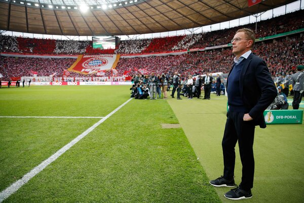 ralf rangnick is soccer s most