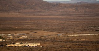 'Small Town, No Hospital': Covid-19 Is Overwhelming Rural West Texas