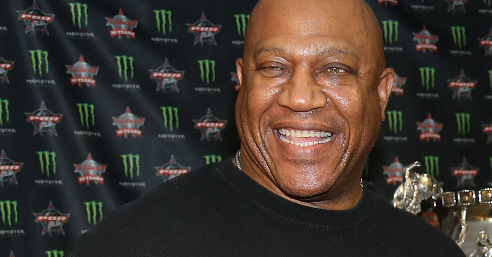 Tommy Lister, Actor Who Menaced as Deebo in 'Friday,' Is Dead at 62