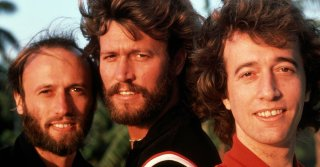 How the Bee Gees Stayed Alive